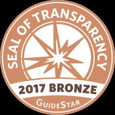 GuideStarSeals_2017_bronze_SM.jpg